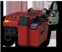 140-628 kW