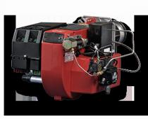 8,0-29,5 kg/h (95-350 kW)