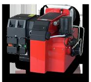 8,5-45,5 kg/h (101-540 kW)