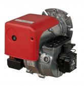 1,3-8,0 kg/h (15-95 kW)