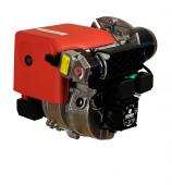 3,8-8,4 kg/h (45,0-100,0 kW)