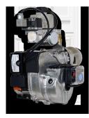 15-100 kW