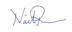 namnteckning_niclas